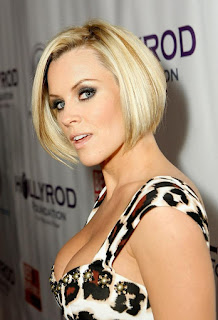 Free Sexy Picture - sexygirl-Jenny-McCarthy_%2528179%2529-729564.jpg