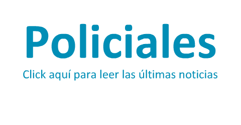 http://www.notisanpedro.info/search/label/Policiales