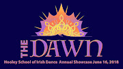 The Dawn: Showcase 2018