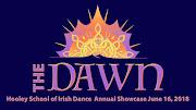 The Dawn: Showcase 2018
