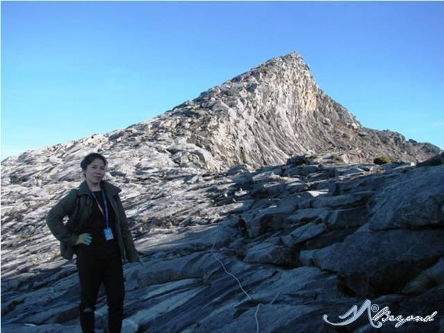 Lows peak mt kinabalu, mt kinabalu summit, summit of mt kinabalu, kota kinabalu summit