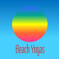 Beach Yogas   beachyogas.com