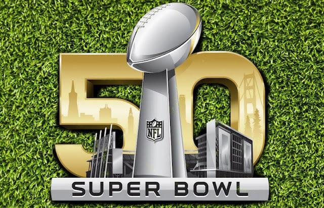 San Francisco gastará más de 4 millones por acoger la Super Bowl