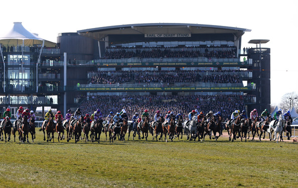 english grand national