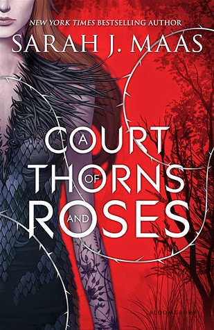 https://www.goodreads.com/book/show/16096824-a-court-of-thorns-and-roses?from_search=true