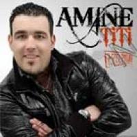 Amine Titi-Daret wahed fi plasti
