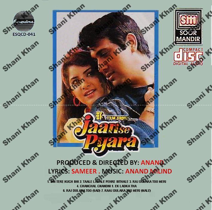 naal marathi movie download 720p bluray
