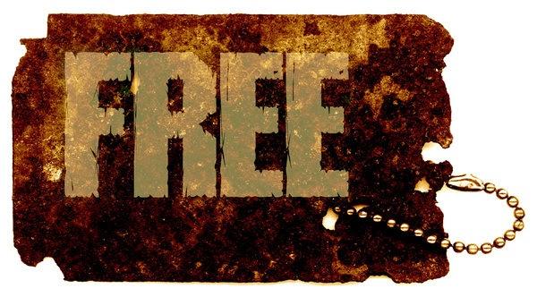 free advice, don't give free advice, free stuff,