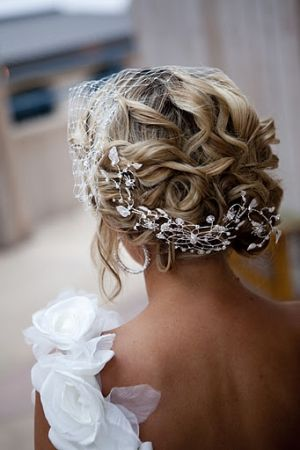 aqu las mejores imgenes de los mejores peinados recogidos para novias como fuente de inspiracin with recogidos novias