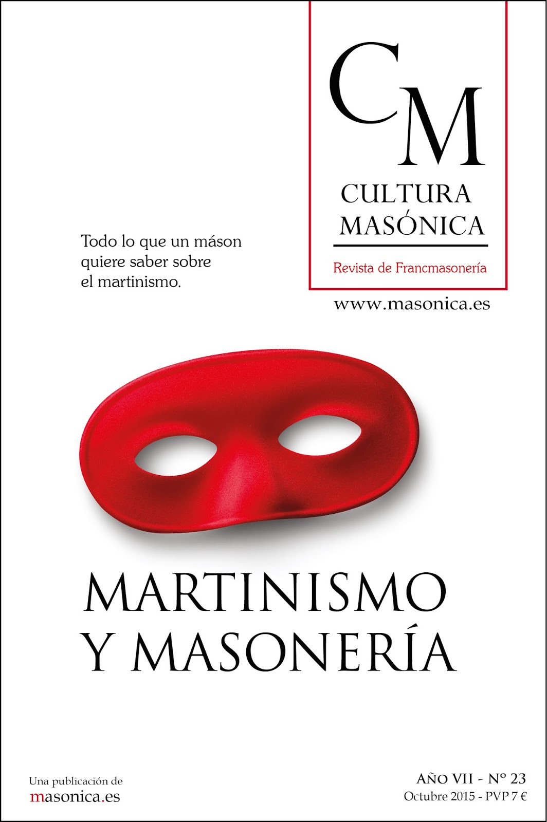 the hedge mason martinism and masonry a volume of essays in martinism and masonry a volume of essays in spanish from masonica es