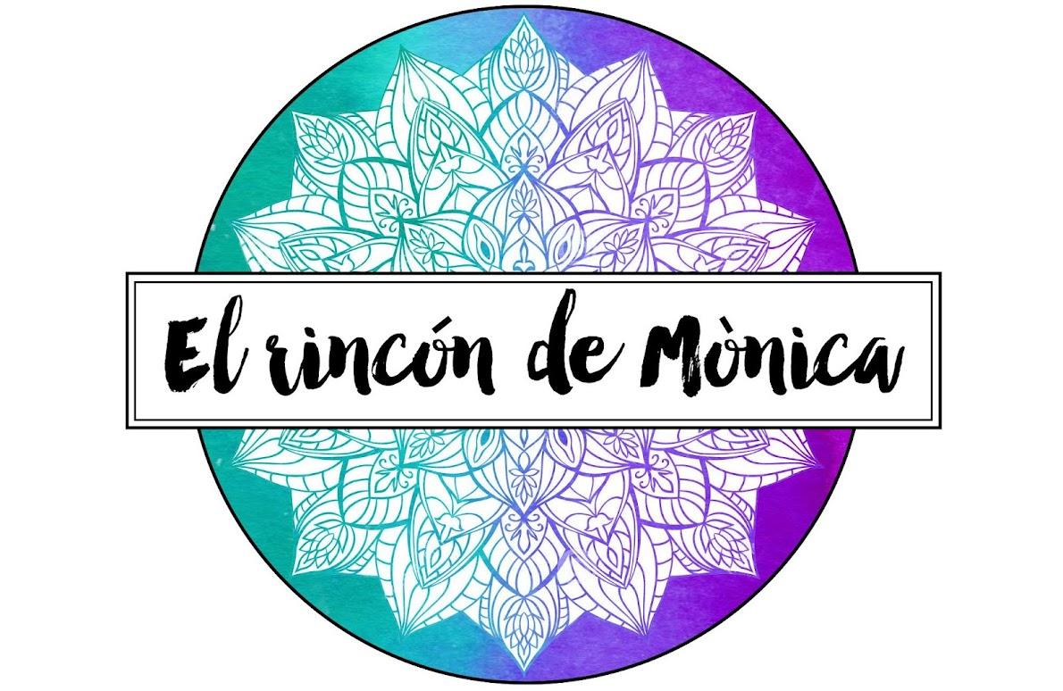 El rincón de Mònica