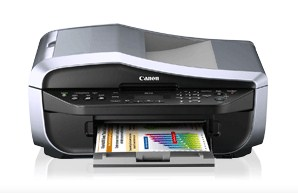 http://www.driverprintersupport.com/2014/07/canon-pixma-mx310-drivers-download-and.html