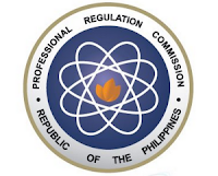 August 2013 Physician Licensure Examination Results