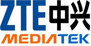 Harga Dan Spesifikasi ZTE Apache