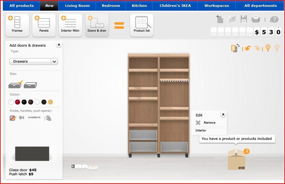 Kendime saklamam ikea beste planlayici ikea besta planner for Ikea besta planer