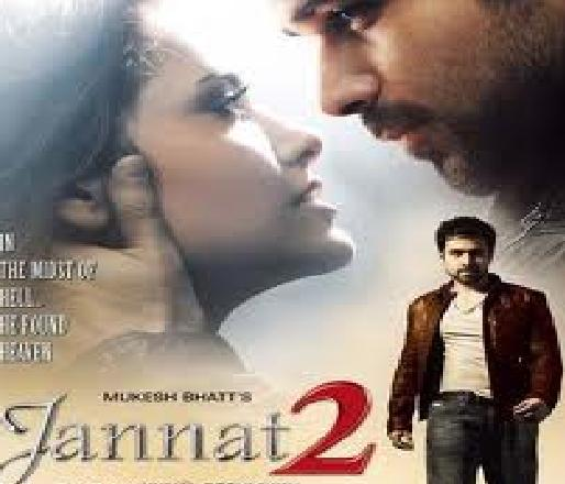hindi movies online jannat 2 free designerload