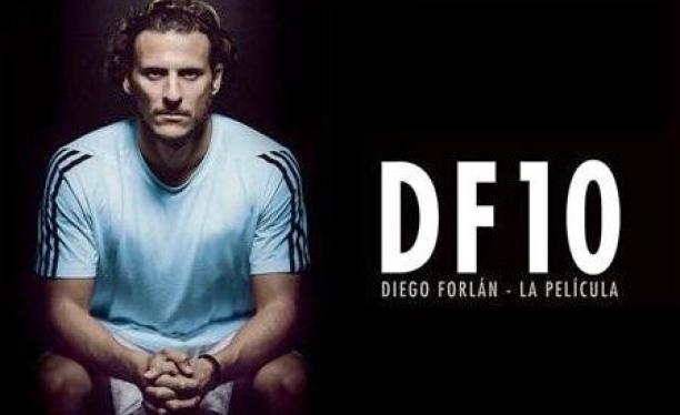 df10-2