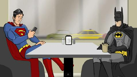 [Image: superman+vs+batman+status+videos+hishe+v...de7184.JPG]
