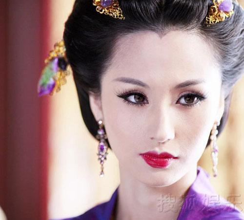Phim sec loan luan han quoc phim xinh88 com hd wallpapers