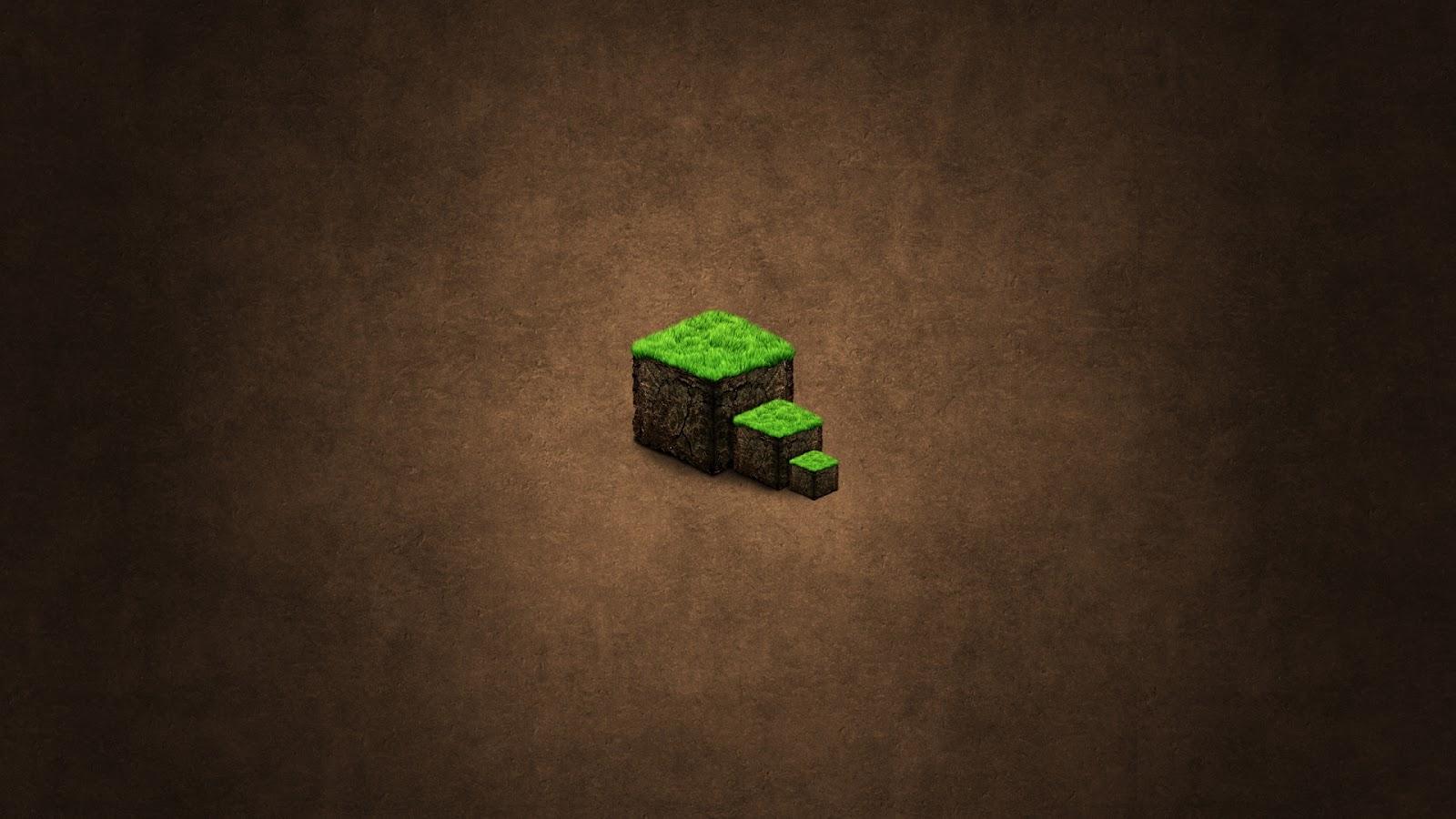 http://1.bp.blogspot.com/-UWmMKI_Woxk/T0lBgO9-IEI/AAAAAAAAAt8/k1QYqfinmV8/s1600/Minecraft_Minimal_HD_Wallpaper_gWb.jpg
