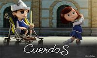 http://agustinosgranada.es/blog/4primariaa/cuerdas/