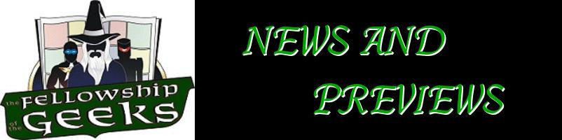 Fellowship News
