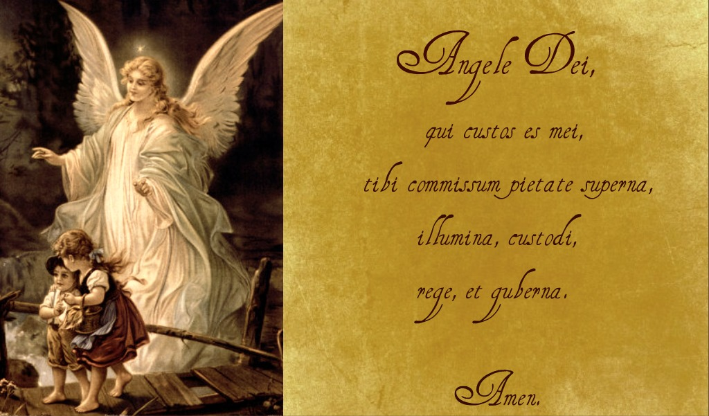 bible quotes about guardian angels quotesgram