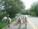 Grupo ciclístico