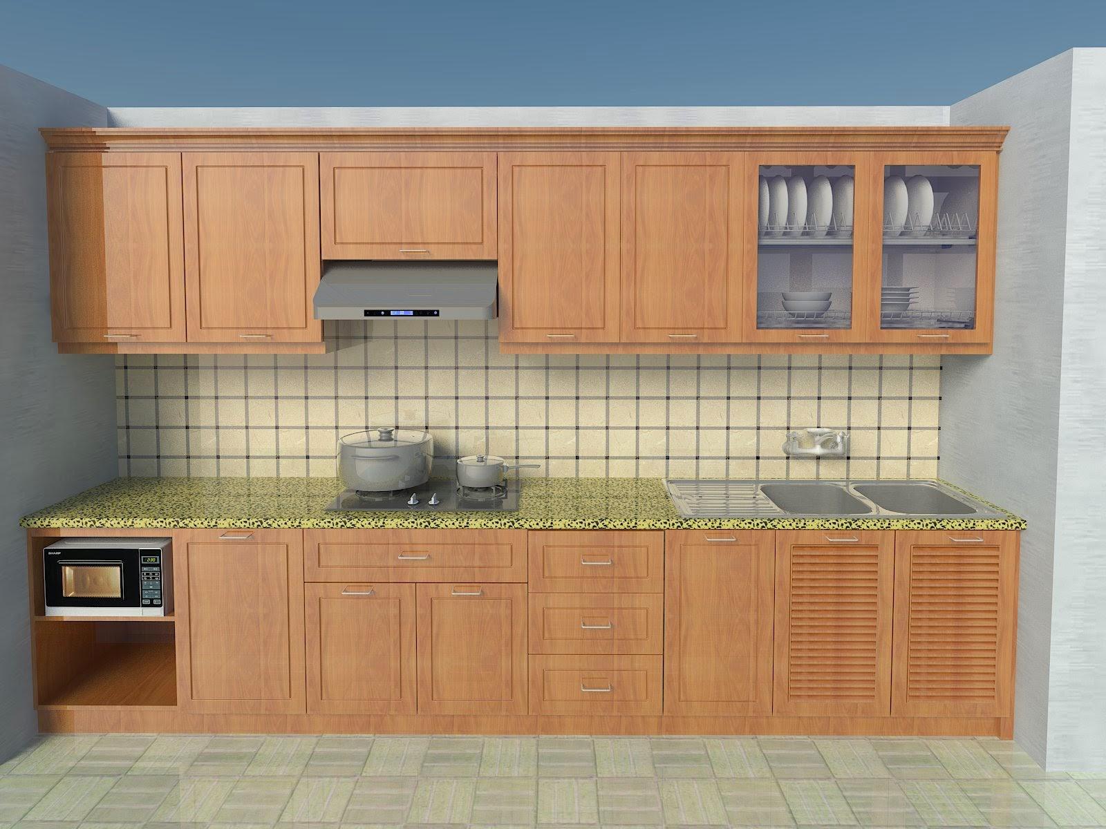 thi công lắp mới tủ bếp chuyên nghiệp