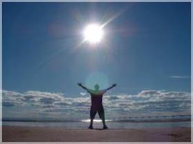 Vrijeme je da se pritisne aktivacijska tipka, Sophia Love, 27. travnja 2012