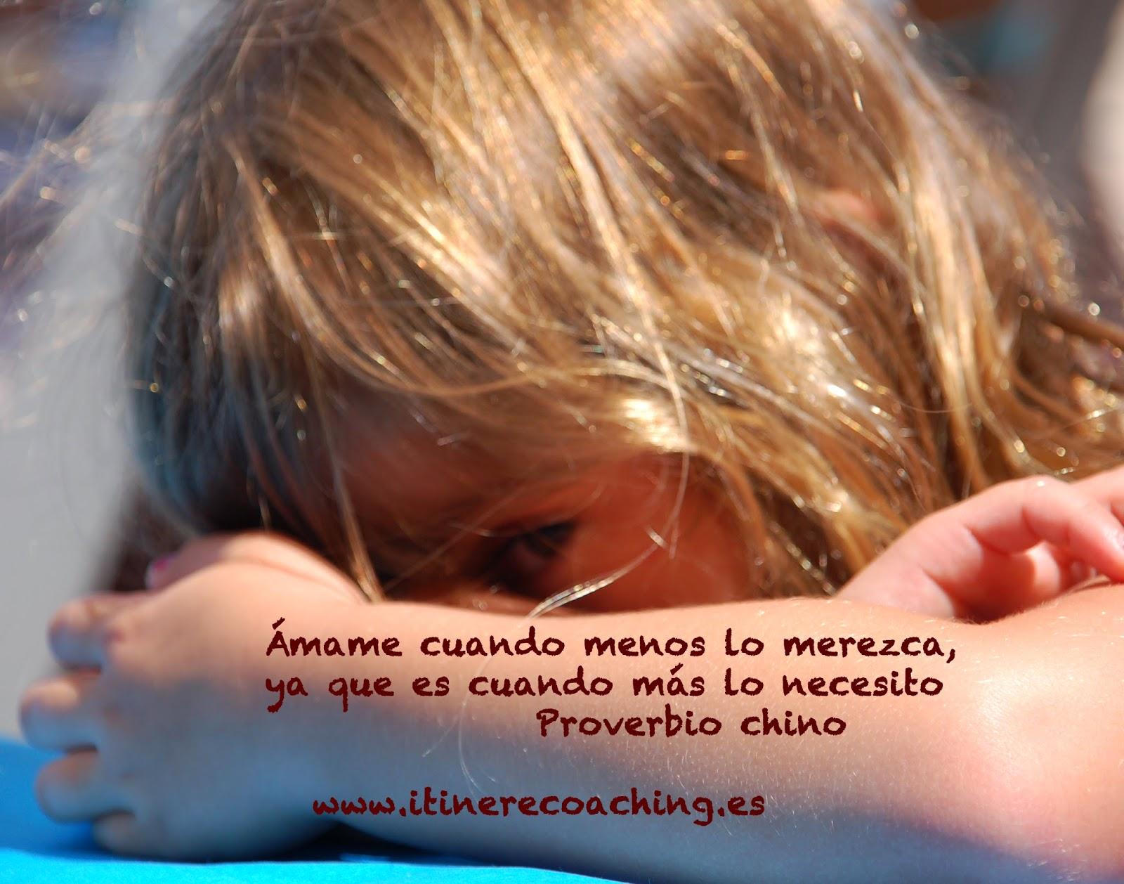 http://leyautonoma.blogspot.com