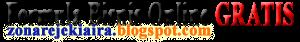 Formula Bisnis Online Gratis