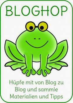 http://www.legasthenieverband.org/einmaleins-wuerfelspiel-bloghop