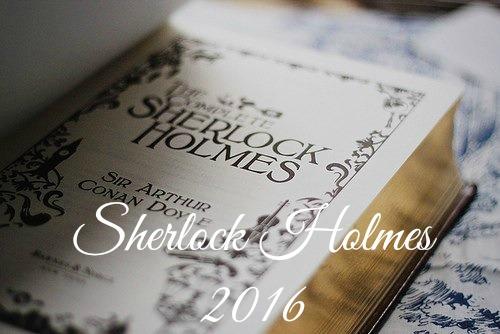 Reto Sherlock