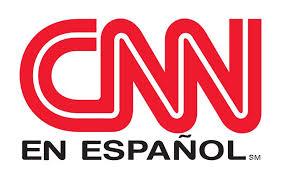 CNN-ESPAÑOL