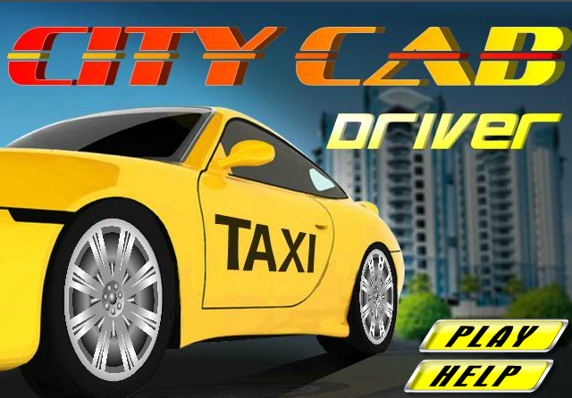 Jocuri Taxi