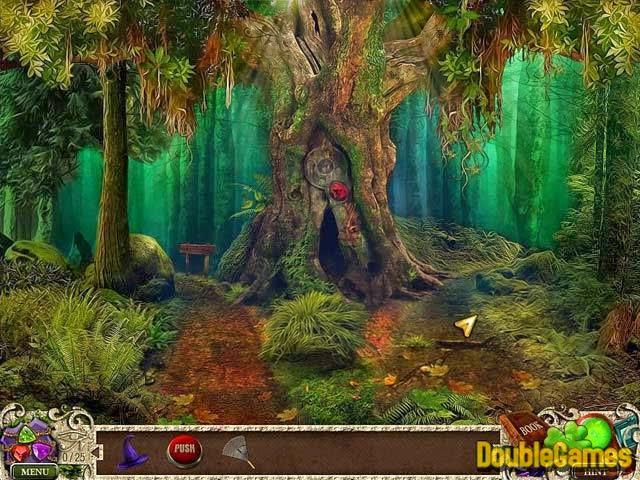 Download Game Dreamatorium of Dr. Magnus