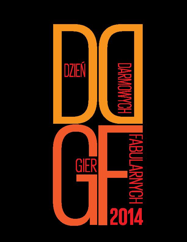 DDGF 2014