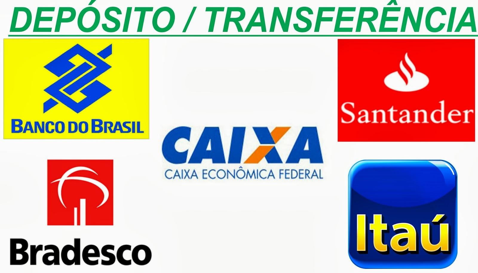 bancos1.jpg