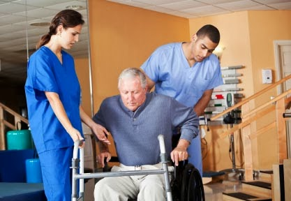 What Are The Most Prestigious Southern California Nursing Schools?