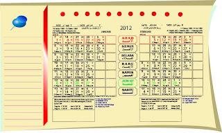 kalender 2014 kalender online kalender januari 2014 kalenderonline net