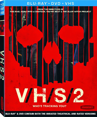 V/H/S/2 (2013) 720p BRRip 600MB Direct Download Links