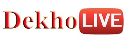Dekholive.com - Cricket,movie,music&Live News