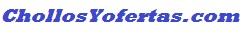 Chollos, ofertas y descuentos- Muestras, compras, códigos y promociones online