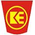 PT Krakatau Engineering