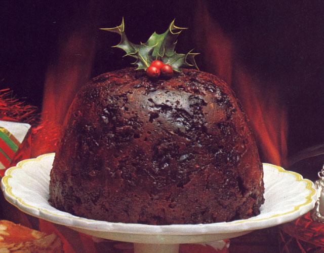 http://1.bp.blogspot.com/-UX2OHSde8pE/TtkoIKpU3GI/AAAAAAAATGo/RLjPXo7MOX4/s1600/Christmas+pudding+1.jpg