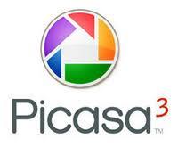 Picasa 3.8