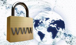 تحميل برنامج لغلق الأنترنت برقم سرى internet-lock.jpg