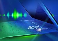 Salah Satu Contoh Laptop Acer Terbaru - www.NetterKu.com : Menulis di Internet untuk saling berbagi Ilmu Pengetahuan!