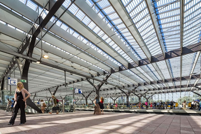 06-Rotterdam-Central-Station-by-MVSA-Architects
